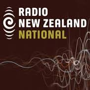 radio nz national